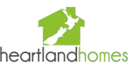 New Build cleaners heartland homes hamilton